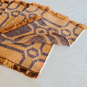 Other - Reversible placemats